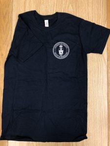Unisex T-Shirt (Size S) - $5