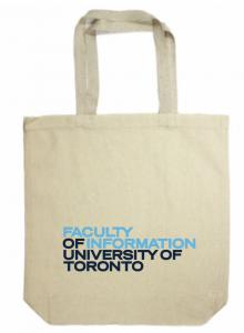 Modern Tote Bag ($8)