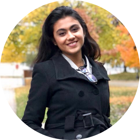 """<strong><a href=""""http://misc.ischool.utoronto.ca/index.php/executive-vp/"""" data-type=""""URL"""" data-id=""""http://misc.ischool.utoronto.ca/index.php/executive-vp/"""">Drishti Thakkar</a></strong>"""